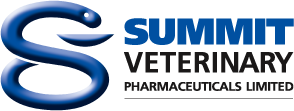 Summit Veterinary Pharmaceuticals